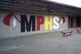 Washington Marysville Pilchuck High School Shooting One Person Detained
