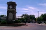 Wichita Elementary School on Lockdown During Police Manhunt