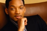 Proof Will Smith is One of the Sexiest Men on Film [Trailer]