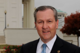 Mike Hubbard Indicted on 23 Felony Counts