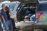 New Mexico Deputy Faces Charges for Killing Colleague