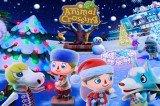 Holiday Video Game Showdown – Nintendo on Top