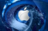 How Mighty Is Apple Inc. Really?
