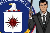 Archer Will Drop ISIS Name in Favor of CIA