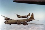 Boeing B-29 Superfortress Delivered Thermonuclear Warfare to the World