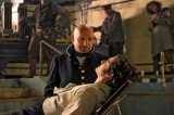 'Stonehearst Asylum' Ben Kingsley Highlights Lackluster Poe Adaptation