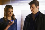 Castle: A Blip on the Internet Continuum (Review)