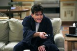 Charlie Sheen Might Come Back to Two and a Half Men