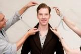 Benedict Cumberbatch: Literally Beside Himself, Immortalized in Wax