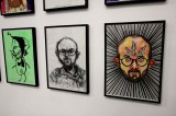 Drug Induced Art Causes Controversy and Questions