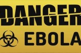 Government, Hospital and Others in Dallas Try to Reassure About Ebola