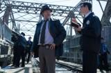 Gotham: When Harvey Was a Hero (Recap/Review)