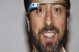 Google Glass Banned by Movie Industry