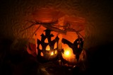 5 Myths About Halloween and Their Facts