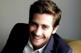 Jake Gyllenhaal's Career Is on the Rise