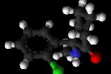 Mental Illness Drug Ketamine Gives Hope to Bipolar Disorder Sufferers