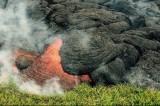 Hawaii Authorities Issue Evacuation Notice