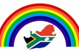 Rainbow Nation of South Africa Affirms Ignorance and Inaction