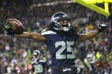 Seattle Seahawks In State of Turmoil