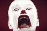 American Horror Story Freak Show: Opening Night Trailer (Video)