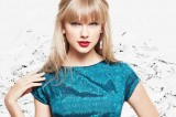 Taylor Swift: '1989' Leak Traced Back to Target and France