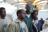'The Good Lie' Profound Film Tribute to 'Lost Boys' of Sudan [Review]