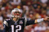 New England Patriots Are Not Done