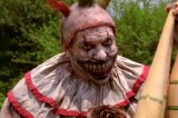 'American Horror Story: Freakshow' Angers World Clown Association