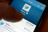 Twitter Files Suit Against FBI and Department of Justice