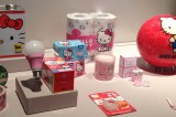 Hello Kitty Museum Exhibit Shows Amazing Cultural Impact