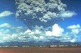 Volcanoes Imperil Japan's Sendai Nuke Reactor Says Japanese Volcanologist