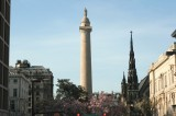 Time Capsule Discovered at Original Washington Monument
