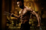 Wolverine Killed by Marvel Comics