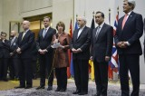 Iran and P5+1 May Extend Deadline for Talks