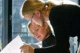 Leadership Roles More Likely to Make Women Depressed