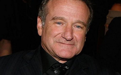 Robin Williams Suicide Not Drug Related