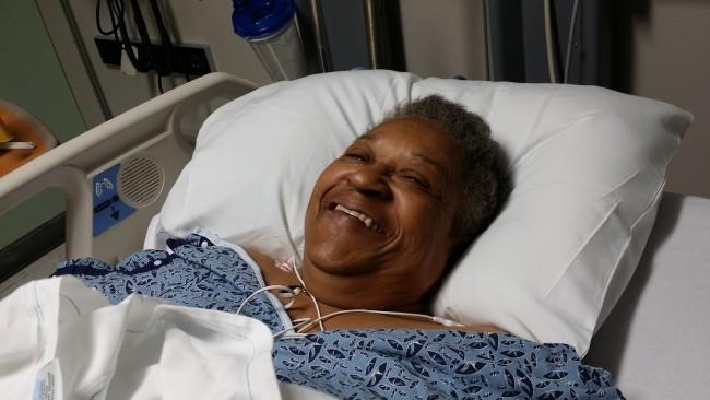 Customer Service to Improve at VA Hospitals