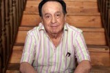 Comedian and Actor Roberto Gomez Bolanos Dies at 85