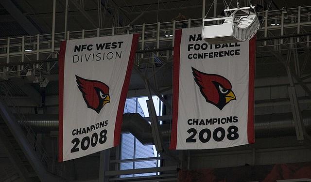 Arizona Cardinals: For Drew Stanton Consistency is Key