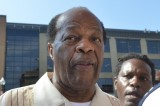 Marion Barry Former Washington, DC Mayor Has Died [Update]