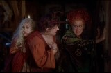 Hocus Pocus Sequel Wanted by the Sanderson Sisters