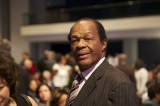 Marion Barry Former Washington, DC Mayor Has Died
