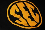 Missouri Headed to SEC Championship Game