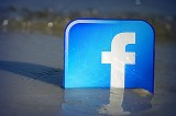 Facebook Likes Practices Come Into Question