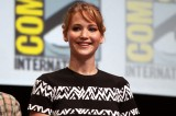 Jennifer Lawrence Nude Photo Hack Scorned Her