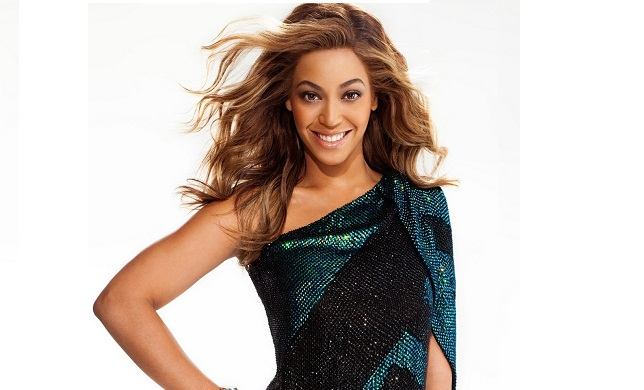 Beyoncé Set to Release Second Surprise Album November 14?