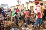 Boko Haram Attack Kills 50 Students