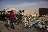 Boko Haram vs. Vigilante Nigerians