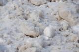 Buffalo Bills Seek Shovelers After Record Breaking Snowfall