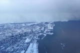 New York: Buffalo Ravaged by Thundersnow [Video]